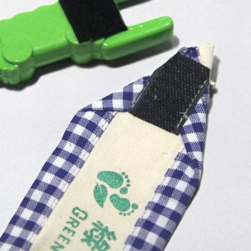 Drezier Atelier making design development :: uniform brooch upcycling toys (feature pic)